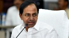 Telangana RTC Strike: Did KCR Drive A Wedge Between Employees And Unions?