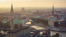 Le 10 migliori città in cui trovare lavoro