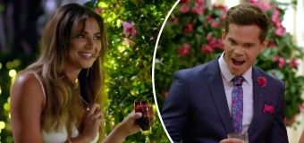 Bachie viewers divided over 'unfair' advantage