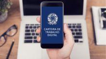 Carteira de Trabalho digital: como funciona o novo documento