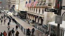 Fed speeches, oil, data in the limelight for traders on Wall Street