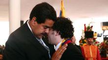 Gustavo Dudamel, el prodigio venezolano convertido en una superestrella de la batuta