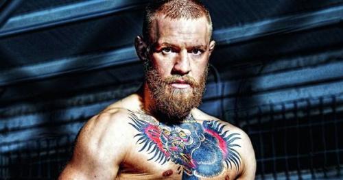 Boxe - L'UFC n'empêchera pas un combat Floyd Mayweather - Conor McGregor