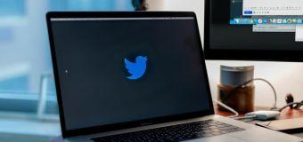 Twitter vai avisar quando você curtir algo 'suspeito'