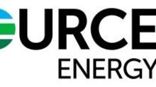 Eversource Energy Reports First Quarter 2021 Results