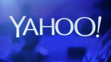 Yahoo 'faces probe over cyberattacks'