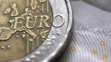 Índices europeus recuam para mínimas de 6 meses com preocupações sobre China e Itália