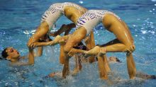 Tokyo Olympics 2020: Greece Withdraw From Artistic Swimming Competitions After Positive COVID-19 Tests