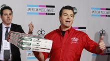Multiple Papa John's Employees Describe Sexual Harassment, Nepotism