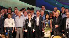 Apoio a Bolsonaro divide PSDB e deve se limitar à agenda econômica