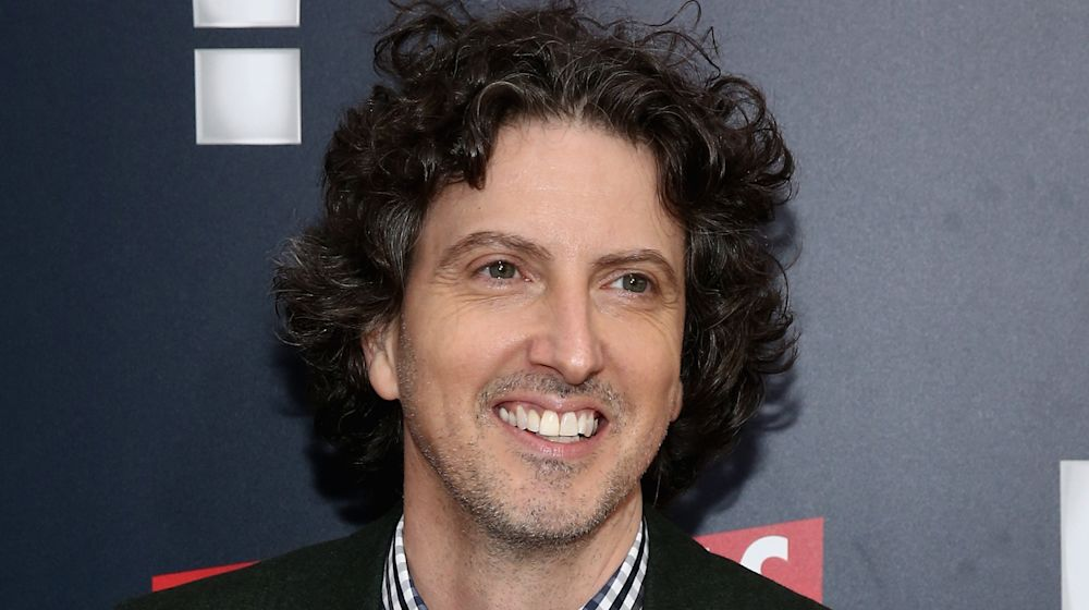 18 'One Tree Hill' Cast And Crew Members Accuse Mark Schwahn Of Sexual Harassment