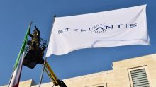 UK seeks right result for Stellantis' Vauxhall factory as decision looms