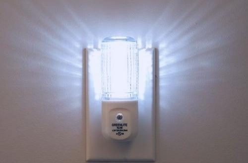 FCC proposes Analog Nightlight Act to keep old spectrum on 30 day life support