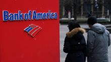 Federal Reserve terminates 2015 forex enforcement action against Bank of America