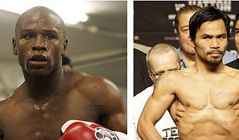 Boxing blows chance at renewed relevance
