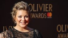 ITV's 'Isolation Stories' drama series to feature heavily pregnant Sheridan Smith