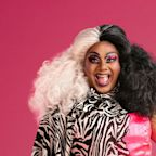 RuPaul's Drag Race stars join together for special show in support of Black Lives Matter