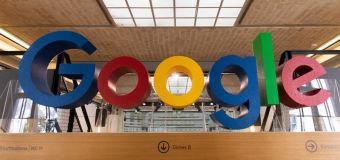 Google engañó a usuarios sobre recogida de datos, según justicia austaliana