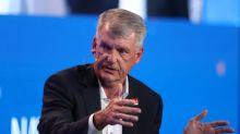 Wells Fargo's Tim Sloan set to appear twice before House panel: WSJ