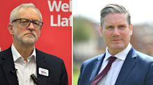 The Key Reactions To The Labour Anti-Semitism Report