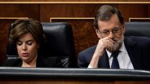 Elections ou fuite en avant, nouveaux scénarios catalans