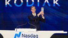 Longtime biotech investor injects $250M into Palo Alto company a year after IPO