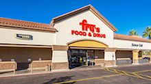Nationwide Kroger layoffs could trickle down to Fry's in Arizona