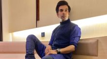 RajKummar Rao To Star In The Remake Of The Classic Comedy Chupke Chupke