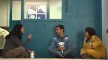 'Cargo' Director Arati Kadav On Budget Being the Biggest Challenge