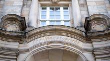 Drei Jahre und neun Monate Haft für Kölner IS-Terroristin