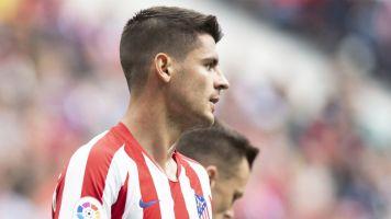 Atlético 1-0 Leverkusen - Brouillons, les Colchoneros s'en remettent à Morata