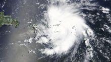 Hurricane Dorian highlights booming market for power generators
