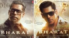 QuickE: Bharat Trailer Out; Akshay Not Contesting in LS Polls