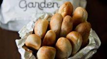 Olive Garden parent Darden Restaurants reports strong sales