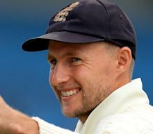 Joe Root looks ahead after England seal Galle success