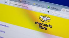 What's in the Cards for MercadoLibre's (MELI) Q4 Earnings?