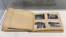 Newly discovered photos of Nazi death camp may show guard Demjanjuk: historians