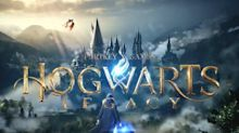 Hogwarts Legacy: Harry Potter PS5 game announced as part of next-gen showcase