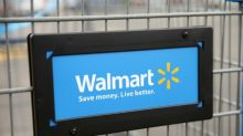 Walmart set to surpass Apple as the 3rd-largest online retailer