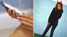 Teenage schoolgirl dies after dropping mobile phone into bath