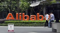 Accounting Scandal Hits as Alibaba Plans Big IPO