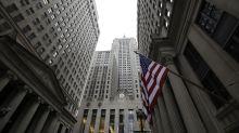 VIX Plaintiffs Lose Bid to Unmask Traders Tied to 2018 Spike
