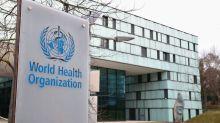 OMS advierte no levantar restricciones por coronavirus demasiado pronto