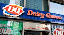 'Little to no chance' Dairy Queen burgers are made from humans, coroner confirms