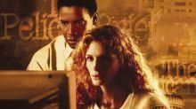 """Julia Roberts et Denzel Washington de nouveau réunis dans un film, 27 ans après """"L'Affaire Pélican"""""""