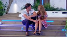 'Love Island' fakery? All the times the 'reality' show seemed less than real