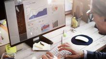 7 Big Data Stocks That Deserve a Closer Look