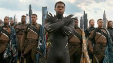 Marvel to focus on diverse superheroes after 'Avengers: Endgame'