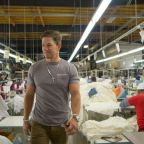 In 'Wahl Street,' the Business Struggle Mark Wahlberg Wants You to See