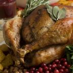 How can you safely have a Thanksgiving meal? CDC has tips for families during COVID-19
